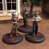 Lawmen Deputy 3 image