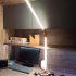 DIY bright desk Lamp image