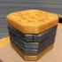 Crypto Box image