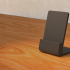 Charging Phone Stand/Dock image