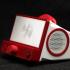 Wireless Charging Dock & BlueTooth Speaker image