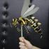 Robotic Wasp image