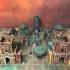 Kyn Finvara: Goblin Fortress image