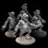 Modular Goblin Raider image