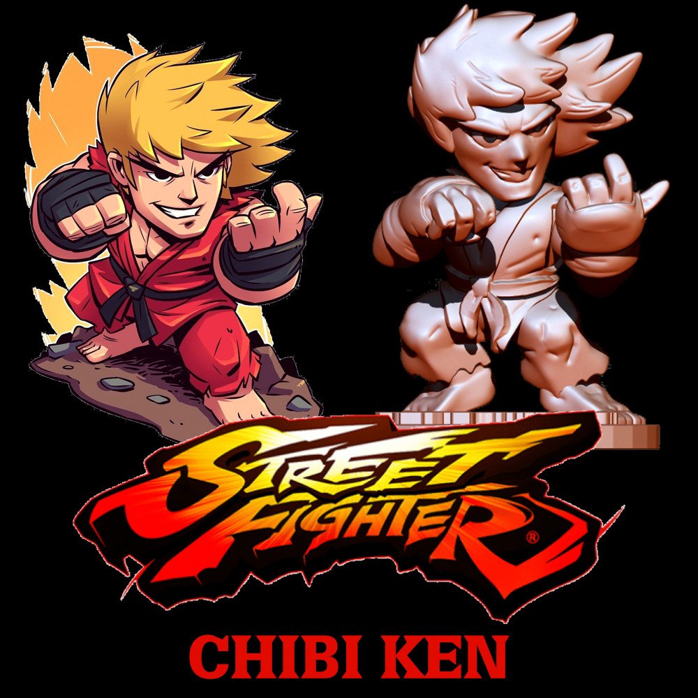 1000x1000 ken chibi11