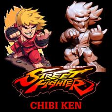 230x230 ken chibi11