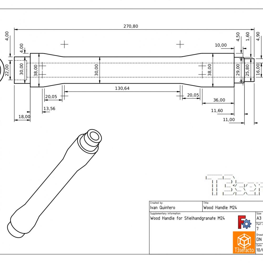 1000x1000 wood handle m24