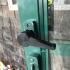 Screen Door Handle image