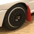 Tamiya Lancia Delta Integrale detail set image