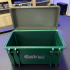 Chilly Bin Water-Resistant Storage Box MMU image