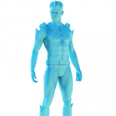 Iceman (X-men)
