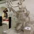 Artemis and Iphigeneia image