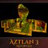 Aztlan 3: Reforged image