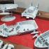 Airship - Sintel Class Light Cruiser image