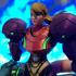 Metroid Extras for Samus image