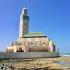 Hassan II Mosque - Casablanca, Morocco image