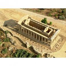 230x230 temple of concordia 1