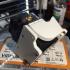 E3D Hemera Part Cooling Duct image