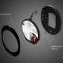 CyrclePhone design proposal image