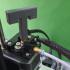 Extruder Knob - Ender 3, Ender 3 Pro, Ender 3v2, CR 10, Kossel, Kossel Plus image