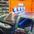 Tamiya Blackfoot Ford F150 Roll Bar image