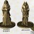 Pharaoh 6: Phreebies image