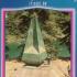 Obelisk Original Star Trek Paradise Syndrome Episode 58 image
