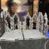 Fantasy Villages: Mothsilk Glade image