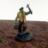 Orc prospector image