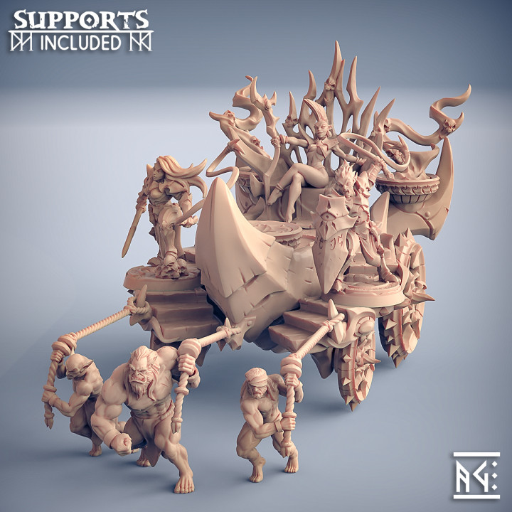 720X720-altar-slaves2-supports.jpg