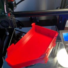 Ender 3 Tool Box