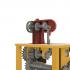 """Rarity"", a 3D Printed Automaton image"