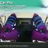 MyRCCar 1/10 Big Bore Shocks Complete, 55-110mm 12 different sizes RC Car Shocks image