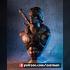 He-Man Re-imagined (fan art) image