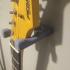 Guitar Wall Mount Holder image