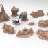 Tyty bug party terrain remix Part 16 image