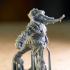 Elephant 3 image