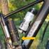 Bidon for Bike Tools + NEW: Cap extender image
