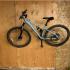 Garage Bike Mount image