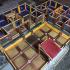 Easy to print modular civilian buildings from damocles kickstarter image