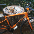 Bike Miniature Giant image