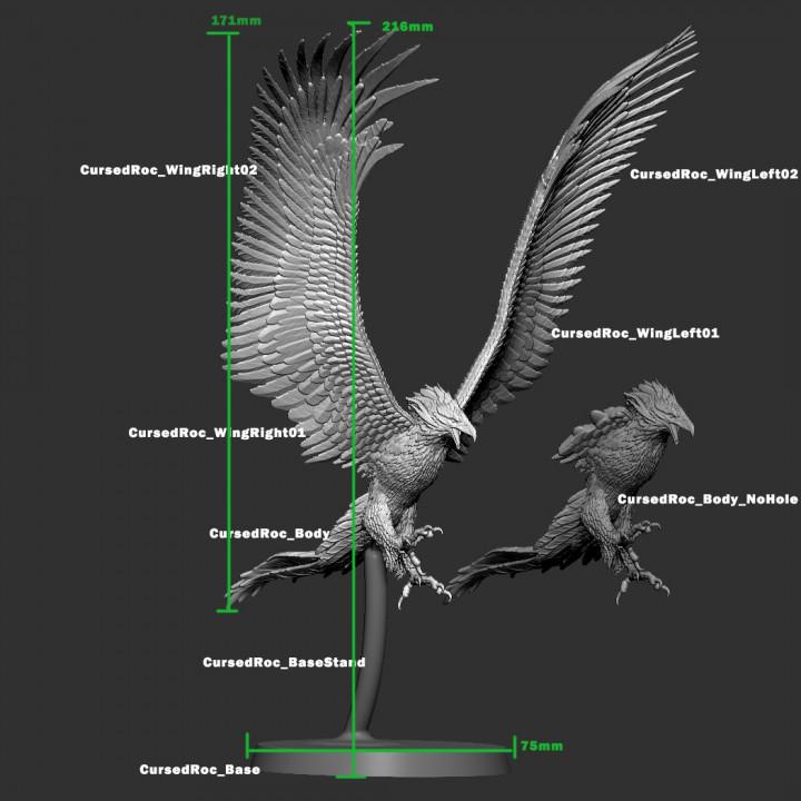 Figurines alternatives en 3D pour ME SBG: liste créateurs 720X720-rocv2scale-naming