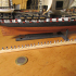 Sailors and Officers to Crew Model Ships 1750-1820 image