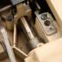 Singer Nähmaschine / sewing machine 6xx (670g, 631g, ...) electronic conversion parts image