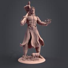 A Greek Odyssey