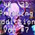 Genji Overwatch Support Free image