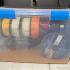 Dry Box spool holder image