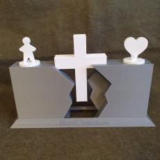 Devotional: Bridge to God