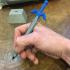 Zelda Master Sword Pen image