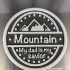 Drinkcoaster: 'Mountain story' image